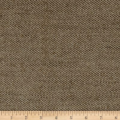 Linen Blend Summer Suiting Tan/Beige