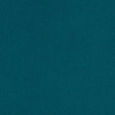 Fabric Merchants Stretch Jersey Knit Solid Jade