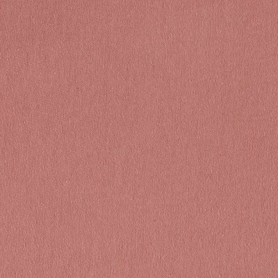 Fabric Merchants Stretch Jersey Knit Solid Mauve