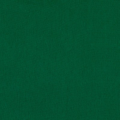 Fabric Merchants Stretch Jersey Knit Solid Kelly Green