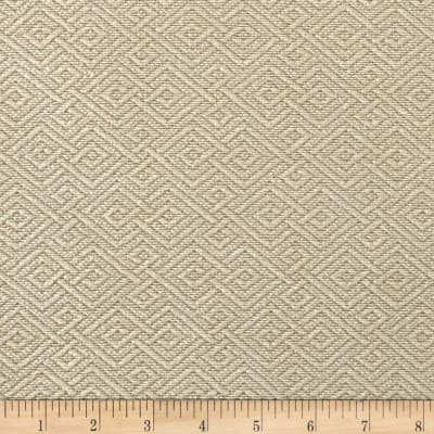 Crypton Home Jacquard Deer Valley Pearl