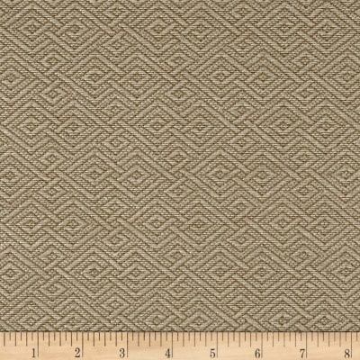 Crypton Home Jacquard Deer Valley Linen