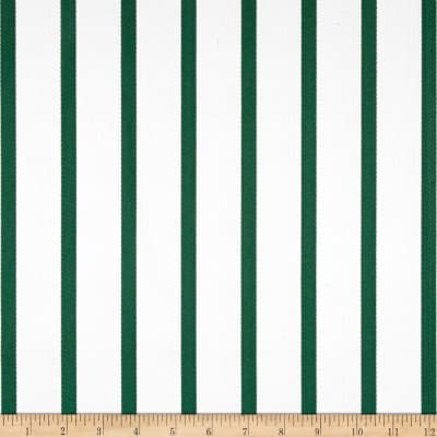 Ralph Lauren Home LCF68131F Edgewater Stripe Cricket Sateen Twill