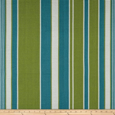 Ralph Lauren Home LCF68106F Outdoor Sagunto Beach Stripe Bayou