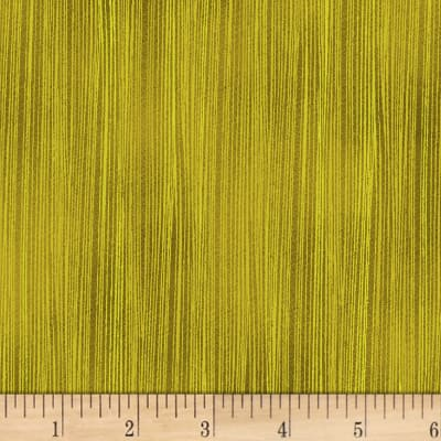 Mystique Texture Stripe Gold