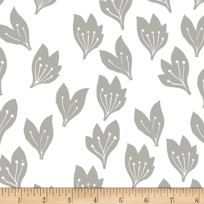 Lemmikki Mikki Light Grey