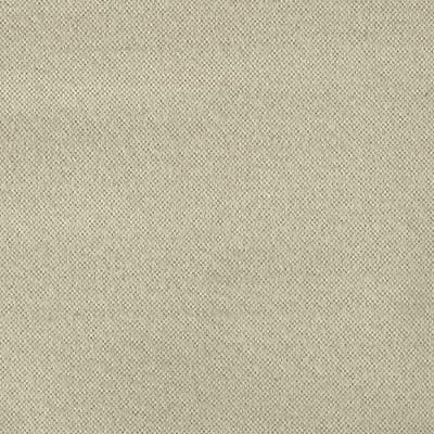 SoleWeave Outdoor Canvas Taupe