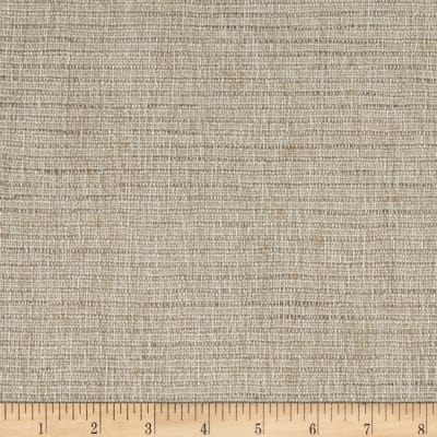 Artistry Ole Pine Upholstery Woven ParchmentBasketweave