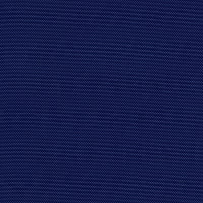 "Glaser Mills 62"" Flag Fabric Royal Blue Outdoor"