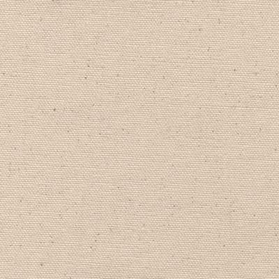 "Abbey Shea 60"" 10 oz. Untreated Canvas"