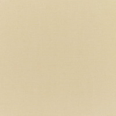 Sunbrella Solid Canvas Antique Beige