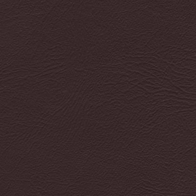 Spradling Monticello Vinyl Ruby Red