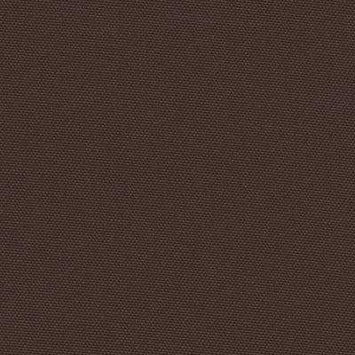 Marlen Textiles Odyssey Outdoor Brown