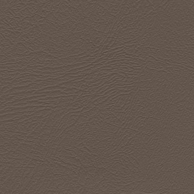 Spradling Monticello Vinyl 7043/6009 Med Neutral