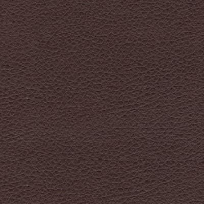 Ultrafabrics Brisa Faux Leather Coffee Bean