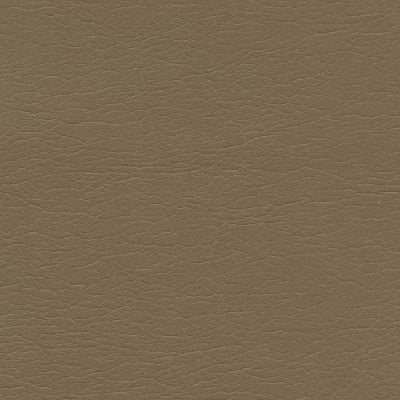 Ultrafabrics Ultraleather Faux Leather Taupe