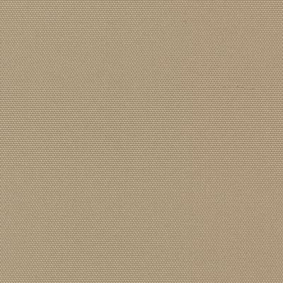 Defender 8003 Polyurethane Denier Fabric, Tan