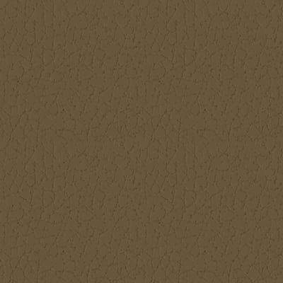 Ultrafabrics Brisa Faux Leather Bark