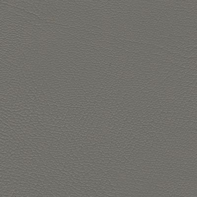 Spradling Grand Prix Vinyl Silver Grey