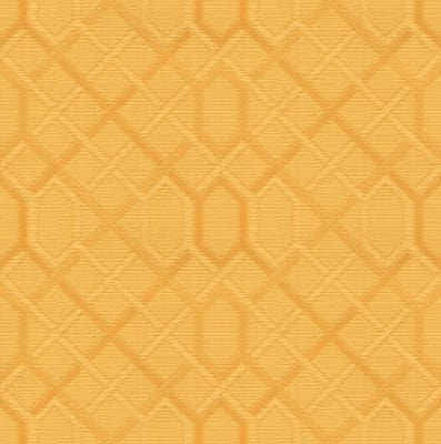 Crypton Keystone Jacquard Yellow