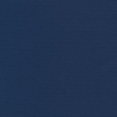 Defender 305 Polyurethane Denier Fabric, Med Blue
