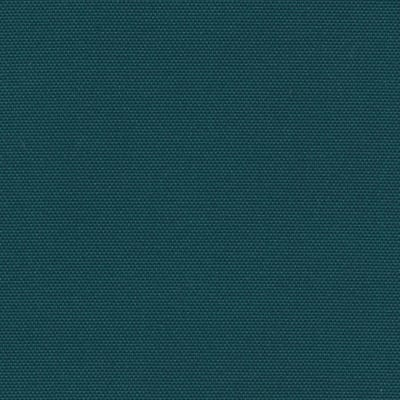 Marlen Textiles Odyssey Outdoor Turquoise