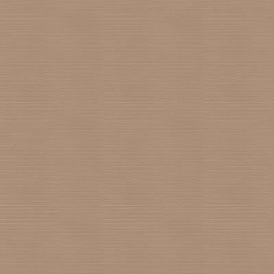 Abbey Shea Outdoor Spaliner 2nd Edition Beige