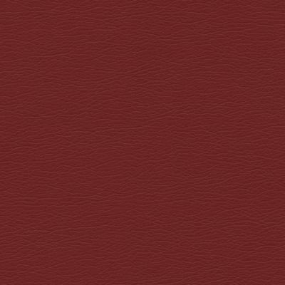 Ultrafabrics Ultraleather Faux Leather Red