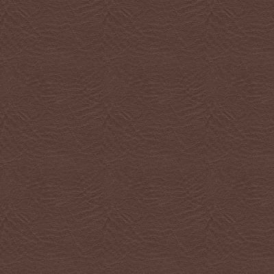 Spradling Seabreeze Vinyl Ginseng Brown