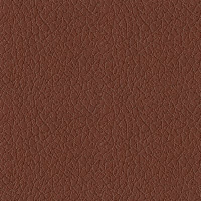 Ultrafabrics Brisa Faux Leather Canyon