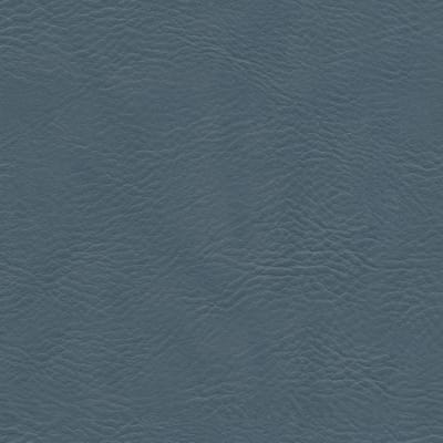 Naugahyde Burkshire Vinyl 82 Baltic Blue