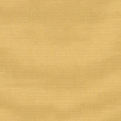 "Sunbrella 46"" Solid Premium Wheat"