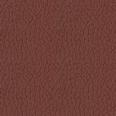 Ultrafabrics Brisa Faux Leather Hollyhock