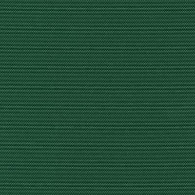 Defender 2009 Polyurethane Denier Fabric, F. Green