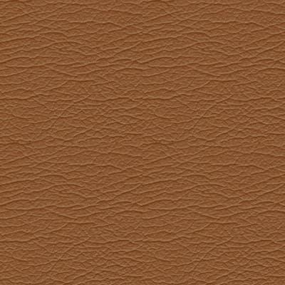 Ultrafabrics Ultraleather Faux Leather Curry