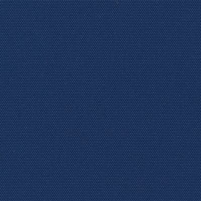 Marlen Textiles Odyssey Outdoor Royal Blue