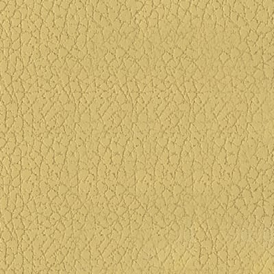 Ultrafabrics Brisa Faux Leather Golden