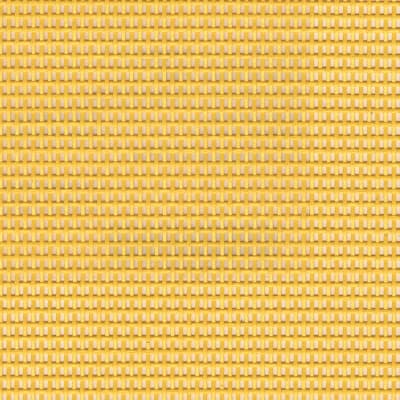 Phifertex Solid Lemon Yellow