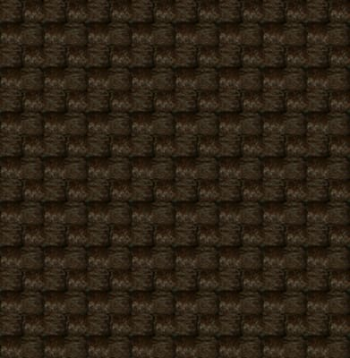 Abbey Shea Aerotex Tweed Brown