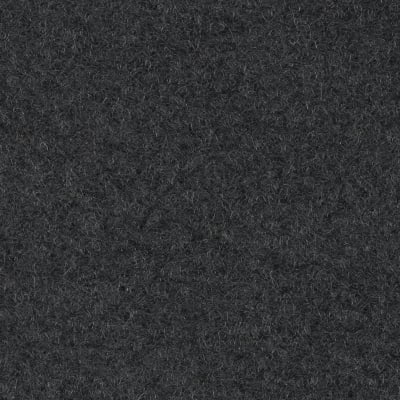 "75"" Deck Master Boat Marine Carpet Flooring (3rd Edition)  97 Charcoal"