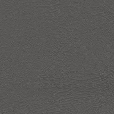 Spradling Monticello Vinyl Medium Grey