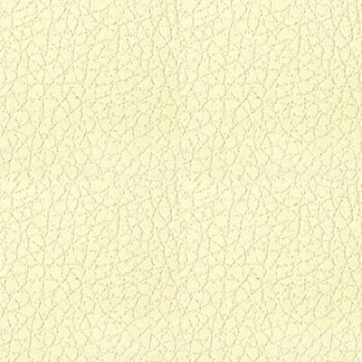 Ultrafabrics Brisa Faux Leather French Vanilla