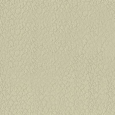 Ultrafabrics Brisa Faux Leather Bone