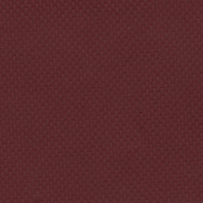 Abbey Shea Outdoor Mercury Burgundy
