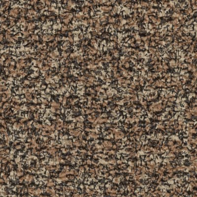 Nautolex Omnova Marine Vinyl Flooring Natural Brown