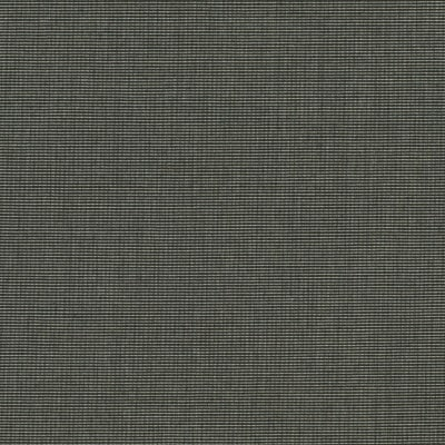 "Sunbrella 46"" Tweed Charcoal"