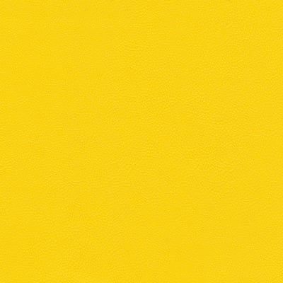 Morbern Allsport Vinyl 505 Nu Bright Yellow