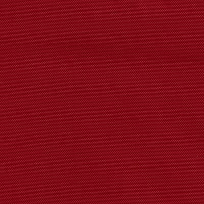 "Glaser Mills 62"" Flag Fabric Canada Red"