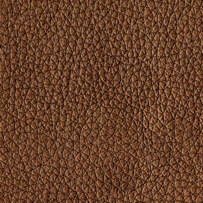 Abbey Shea Perkins Faux Leather 400 Bronze