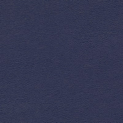 Morbern Allsport Vinyl Electric Blue